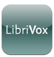 LibriVox Selections logo