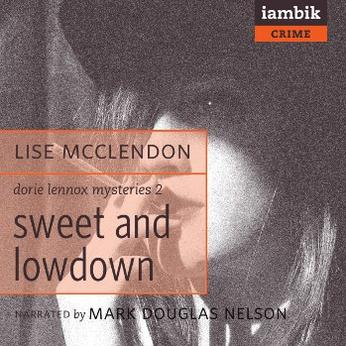 Cover photo of Sweet and Lowdown