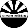 Photo of eMergent Publishing
