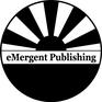 Photo of eMergent Publishing