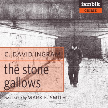 Cover photo of The Stone Gallows