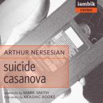 suicide-casanova-web