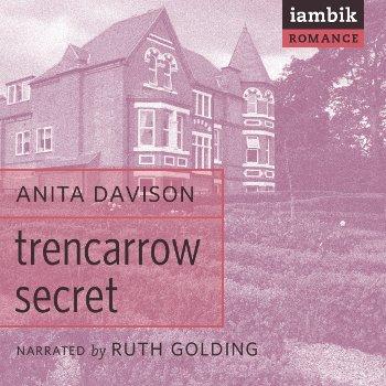 Cover photo of Trencarrow Secret