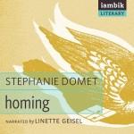 Homing-web
