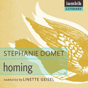 Cover photo of Homing