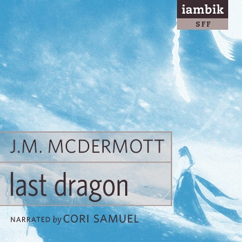 Cover photo of Last Dragon