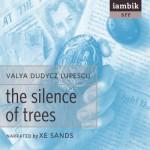 SilenceOfTrees-web