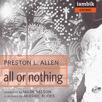 Cover photo of All Or Nothing