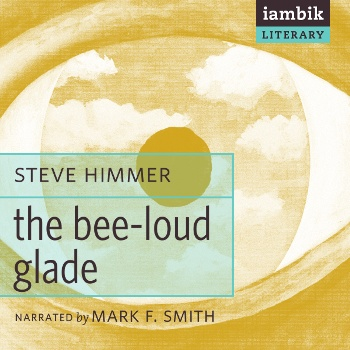 Cover photo of The Bee-Loud Glade