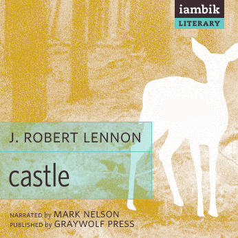 Cover photo of Castle