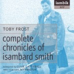 chronicles-isambard-smith-web