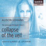 collapse-of-the-veil-web
