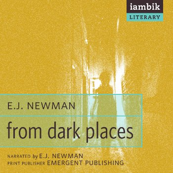 Cover photo of From Dark Places