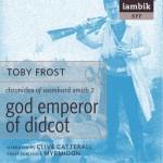 god-emperor-didcot-web