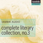 literary-collection-3-web