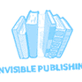 Photo of Invisible Publishing