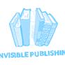 Photo of Invisible Publishing
