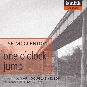 Cover photo of One O'Clock Jump