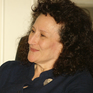 Photo of Lynne Tillman