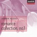 romance1-web