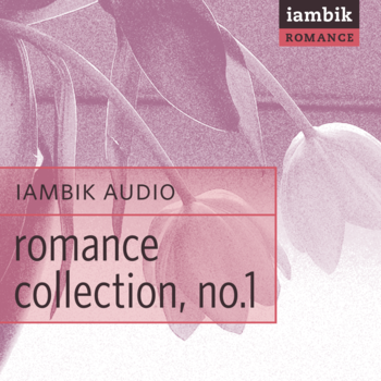 Cover photo of Romance Collection 1
