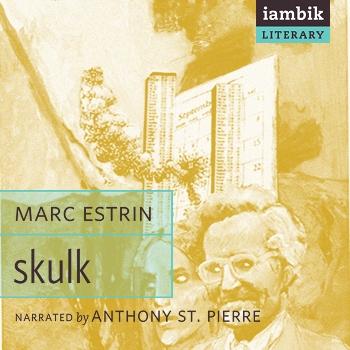 Cover photo of Skulk