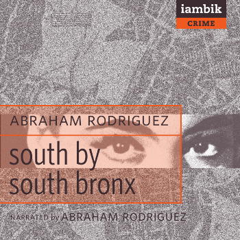 Cover photo of South by South Bronx