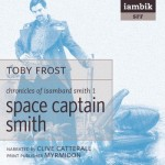 space-captain-smith