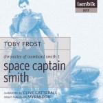 space-captain-smith
