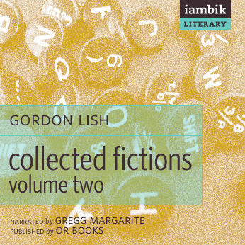 Cover photo of Collected Fictions Vol. 2