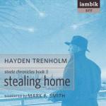 StealingHome-web