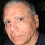 Photo of Bob Gonzalez