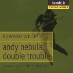 AndyNebulaDoubleTrouble-web